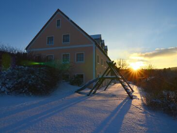 Ferienhaus Blumenhof