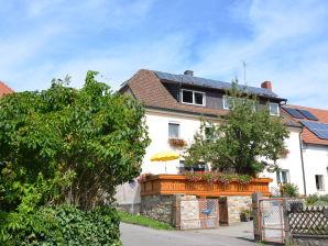 Bauernhof Remmererhof
