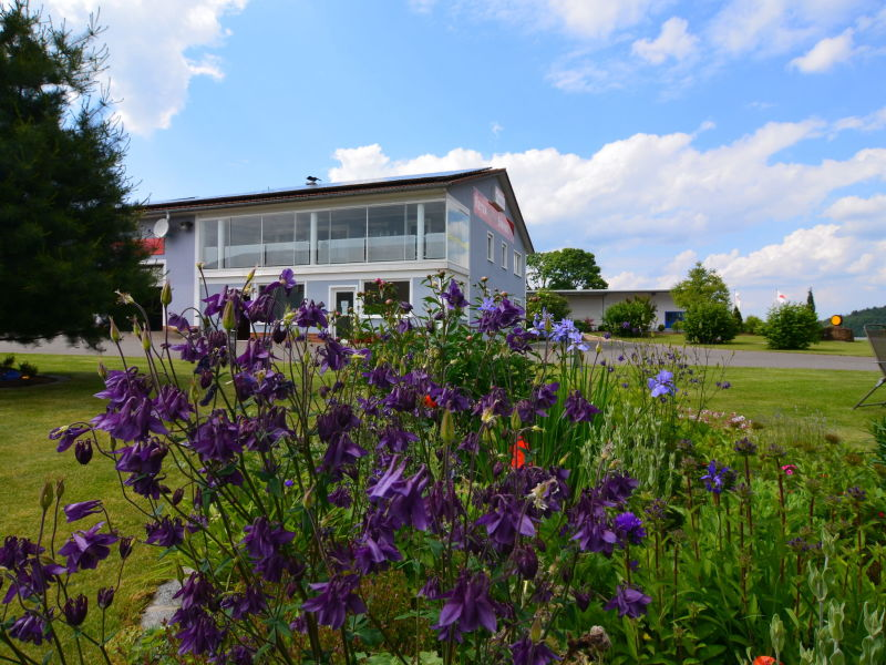 Ferienhaus Haus Moni