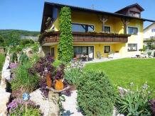 Ferienwohnung Bayerischer Wald