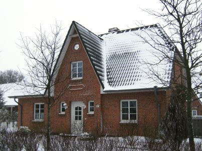 Haus Jacqueline