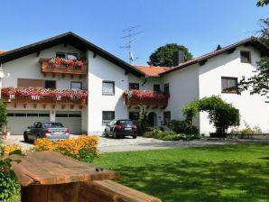 Ferienwohnung Gästehaus Kandlbinder