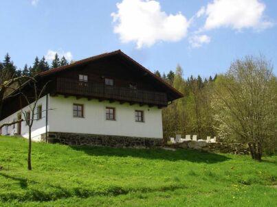 Finkenried II