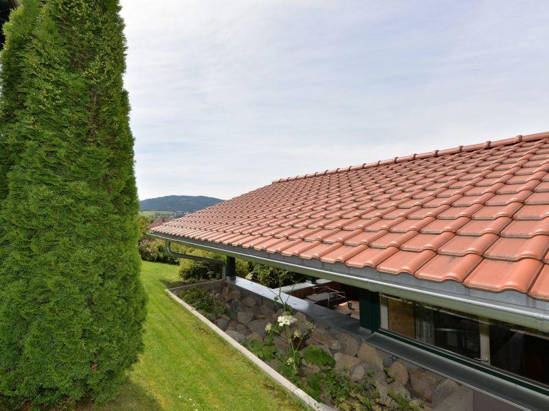 Ferienhaus Viechtach, Haus-Nr: DE-94234-10