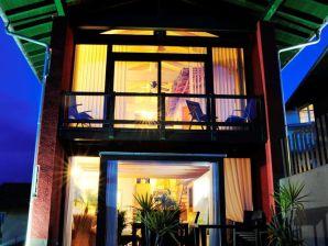 Ferienhaus Haus der Sinne