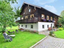 Ferienhaus Bayerischer Wald