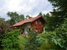 Ferienhaus Waldsiedlung