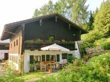 Ferienhaus Weidhaus