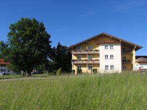 Landhaus Bayerischer Wald