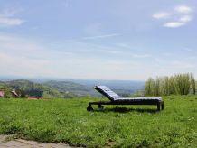 Ferienhaus Sonnenwald
