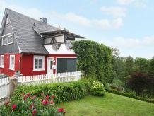 Ferienhaus Ferienhaus Frankenwald