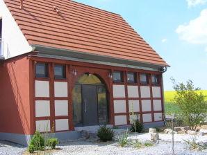 Ferienhaus Castellchen