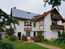 Landhaus Wilder Wein