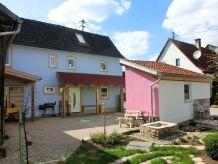 Ferienhaus Kimmelsbach