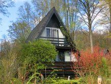 Ferienhaus Feriendorf Wildpark
