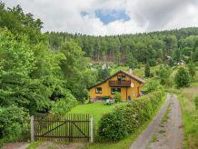 Ferienhaus Steinbach-Hallenberg