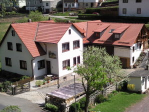 Bauernhof Landferienhof Schmidt