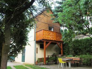 Ferienhaus Alina