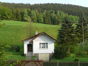 Ferienhaus an der Neubrunn
