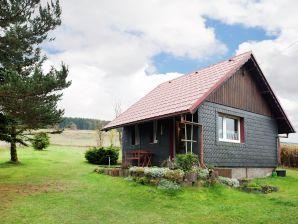 Ferienhaus Annerose-Haus