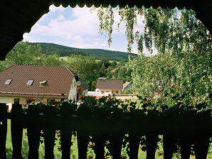 Ferienhaus Alice