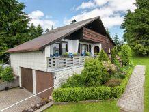 Ferienhaus Haus Traut