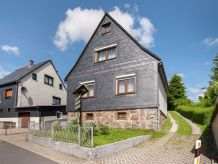 Ferienhaus Haus Ruth