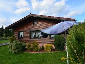 Ferienhaus Dorothea