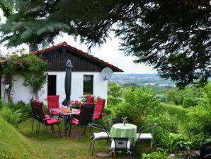 Ferienhaus Am Heidelberg