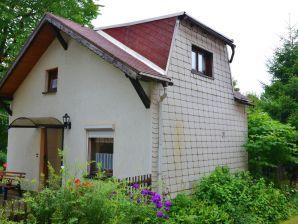 Ferienhaus Josephin