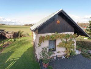 Ferienhaus Am Inselsberg