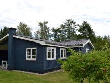 Ferienhaus Hyggebo