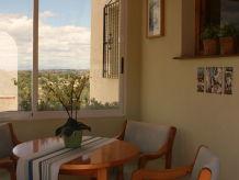 Ferienhaus Villa Haba