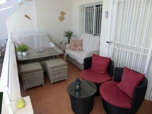 Ferienwohnung Casa San Feliz