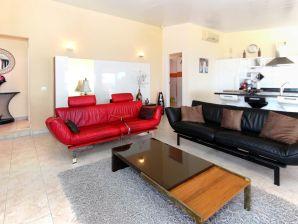 Holiday house Tenerife South Casa Flores
