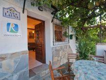 Ferienhaus Casa Launa