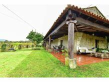Landhaus Casa Rural Verdugo