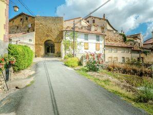 Landhaus La Bodeguilla