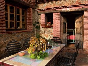 Cottage The Rabbit