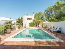Villa Can Pere
