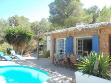 Villa Can Oliva