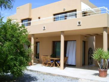 Villa Can Cifre 8-pers