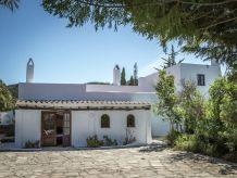 Villa Can Luna