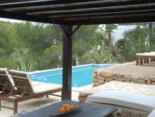 Villa Can Sol
