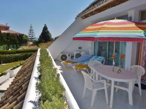 Ferienwohnung Apartment Miraflores