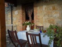 Cottage Pruneda II