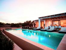 Villa Santa
