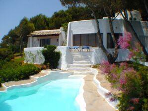 Villa Pepe