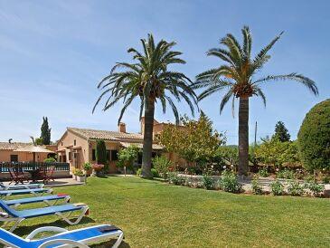 Villa Nobilia
