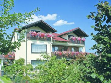Ferienwohnung im Appartementhaus Roßmadl